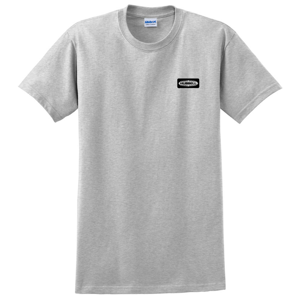 GILDAN HEAVYWEIGHT TEE SHIRT