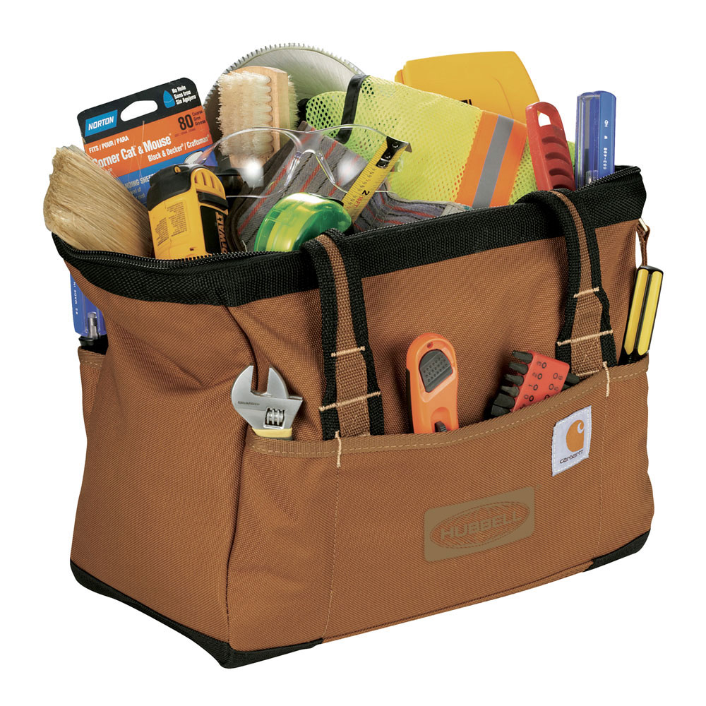 CARHARRT SIGNATURE TOOL BAG