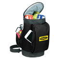 GOLF BAG COOLER