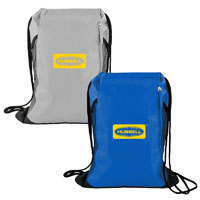 ZIPPERED SPORT PACK