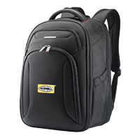 SAMASONITE XENON LARGE COMPUTER BACKPACK