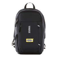 "THULE ® ENROUTE 15"" COMPUTER BACKPACK"